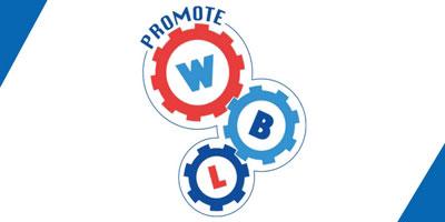 Promote_WBL_Logojpg