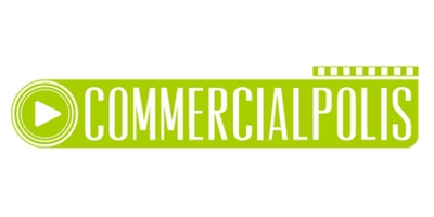 Commercialpolis