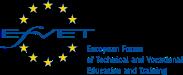 2017 EfVET Thessaloniki Conference