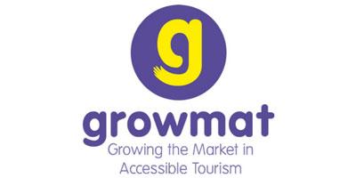 Growmat_logo_new