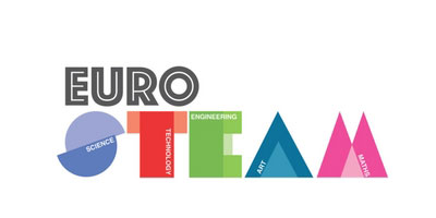 eurosteam-logo_new